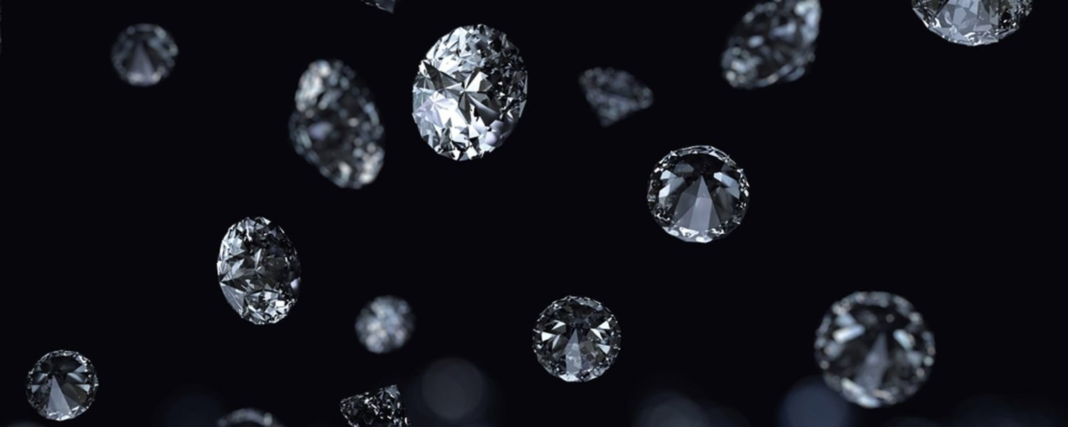 cropped-2000x1333-403150-diamond-background-wallpaper-for-computer-free.jpg